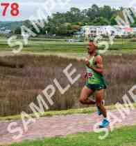 marathon-78