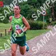 marathon-85