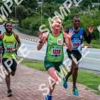 marathon-86