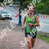 marathon-90