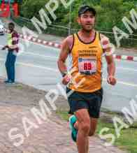 marathon-91