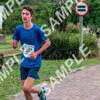 marathon-95