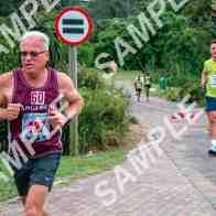 marathon-97