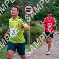 marathon-98