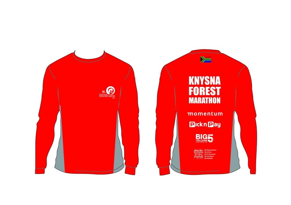 2018 Forest Shirt.jpg