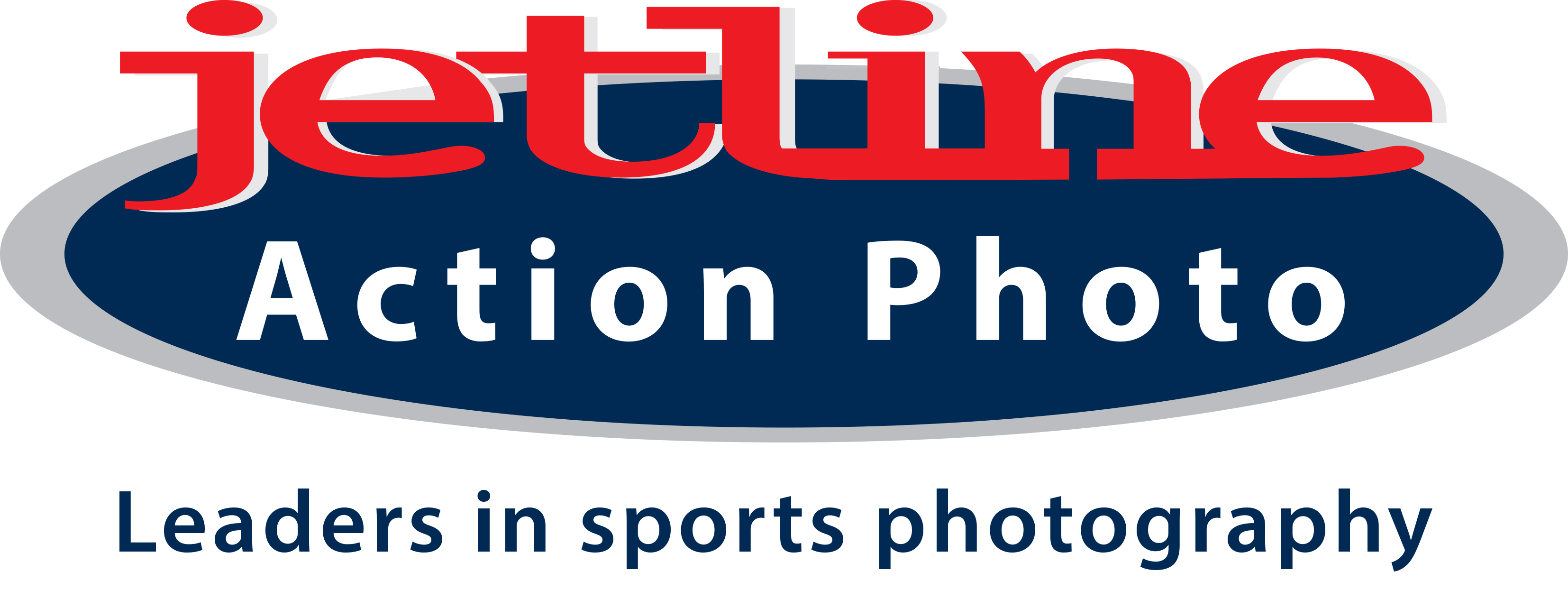 ActionPhoto Logo
